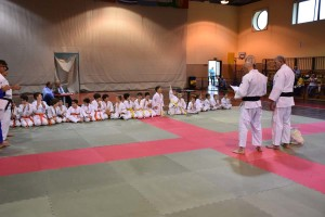 09giu16 - passaggi cintura judo (55)
