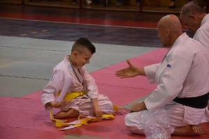 09giu16 - passaggi cintura judo (58)