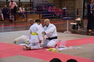 09giu16 - passaggi cintura judo (72)