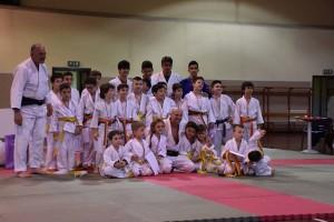 09giu16 - passaggi cintura judo (89)
