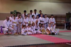09giu16 - passaggi cintura judo (91)