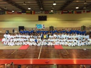 2016_06_04 - 20.mo Taekwondo Trofeo dell'Amicizia (11)
