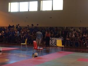 2016_06_04 - 20.mo Taekwondo Trofeo dell'Amicizia (5)