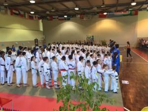 2016_06_04 - 20.mo Taekwondo Trofeo dell'Amicizia (6)
