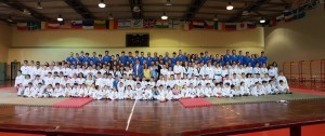 2016_06_04 - 20.mo Taekwondo Trofeo dell'Amicizia (9)