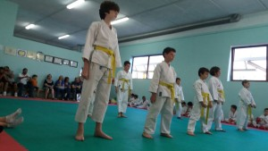 2016_06_15 - Karate passaggi cintura (21)