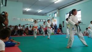 2016_06_15 - Karate passaggi cintura (24)