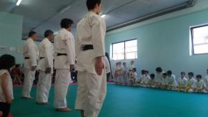 2016_06_15 - Karate passaggi cintura (30)