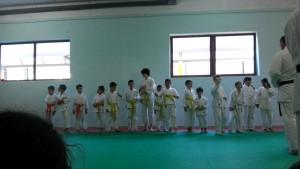 2016_06_15 - Karate passaggi cintura (32)