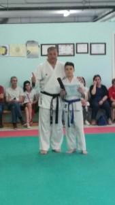 2016_06_15 - Karate passaggi cintura (36)