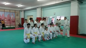 2016_06_15 - Karate passaggi cintura (43)