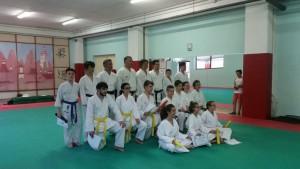 2016_06_15 - Karate passaggi cintura (45)