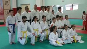 2016_06_15 - Karate passaggi cintura (46)