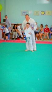 2016_06_15 - Karate passaggi cintura (50)