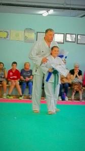 2016_06_15 - Karate passaggi cintura (52)