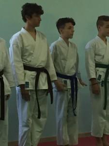 2016_06_15 - Karate passaggi cintura (53)