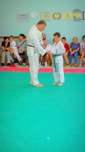 2016_06_15 - Karate passaggi cintura (54)