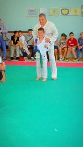 2016_06_15 - Karate passaggi cintura (59)