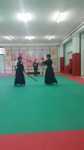 2016_06_15 - Karate passaggi cintura (62)