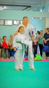 2016_06_15 - Karate passaggi cintura (63)