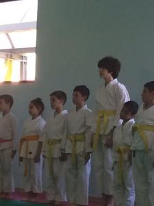 2016_06_15 - Karate passaggi cintura (70)