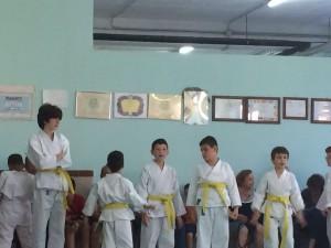 2016_06_15 - Karate passaggi cintura (71)