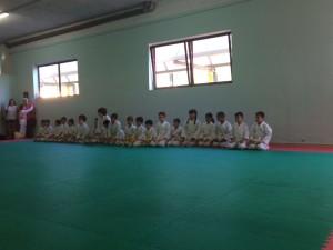 2016_06_15 - Karate passaggi cintura (73)