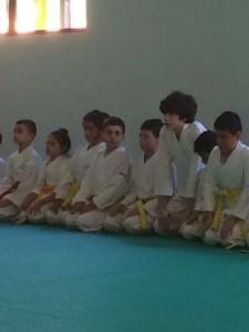 2016_06_15 - Karate passaggi cintura (74)