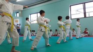 2016_06_15 - Karate passaggi cintura (9)