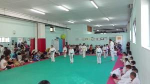 2016_06_16 - Karate - Passaggi cintura (10)