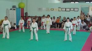 2016_06_16 - Karate - Passaggi cintura (13)