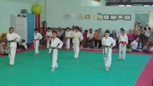 2016_06_16 - Karate - Passaggi cintura (15)