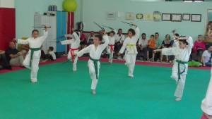 2016_06_16 - Karate - Passaggi cintura (16)
