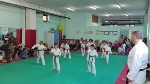 2016_06_16 - Karate - Passaggi cintura (18)