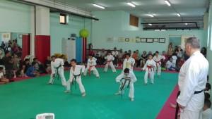 2016_06_16 - Karate - Passaggi cintura (20)
