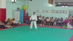 2016_06_16 - Karate - Passaggi cintura (27)
