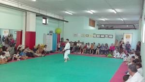 2016_06_16 - Karate - Passaggi cintura (29)