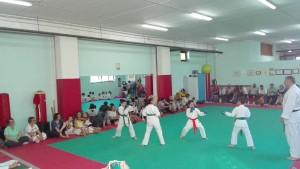 2016_06_16 - Karate - Passaggi cintura (3)