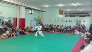 2016_06_16 - Karate - Passaggi cintura (30)