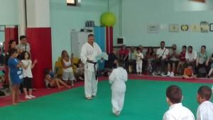 2016_06_16 - Karate - Passaggi cintura (41)