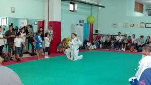 2016_06_16 - Karate - Passaggi cintura (47)