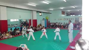 2016_06_16 - Karate - Passaggi cintura (5)