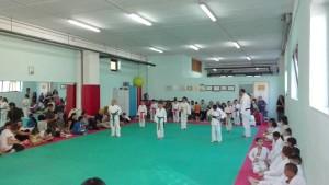 2016_06_16 - Karate - Passaggi cintura (9)