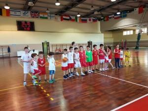 Basket - festa di fine anno (8)
