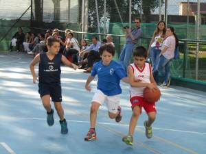 Basket giovanili - manifestazione finale sacro cuore (3)