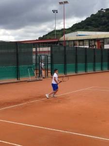 Torneo Kinder 2016 (105)