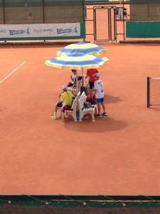 Torneo Kinder 2016 (94)