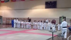 passaggi cintura judo 9giu16 (2)