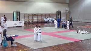 passaggi cintura judo 9giu16 (20)