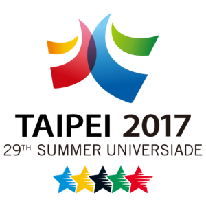 2017_Taipei_Summer_Universiade_third_generation